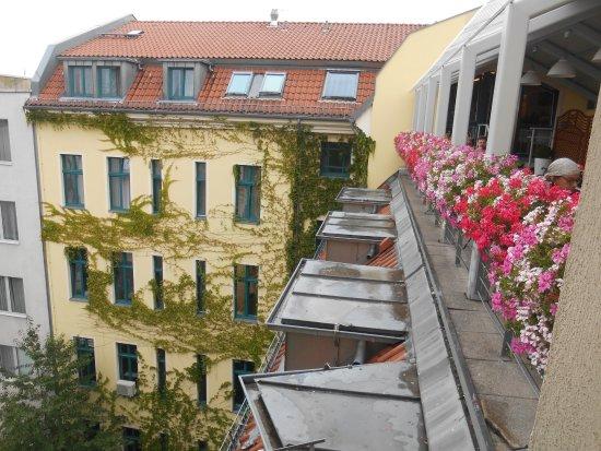 Mikon Eastgate Hotel  Bewertungen  Fotos  U0026 Preisvergleich
