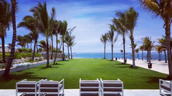 Honeymoon trip to Long Beach