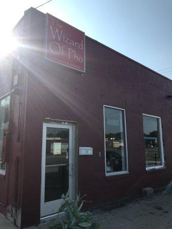 Leavenworth, KS: photo0.jpg