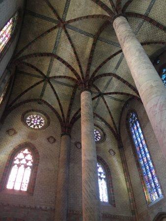 Church of Les Jacobins: photo0.jpg