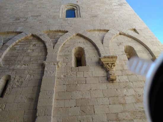Duomo di Molfetta - Parrocchia San Corrado 사진