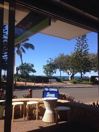 Bargara, Austrália: photo3.jpg