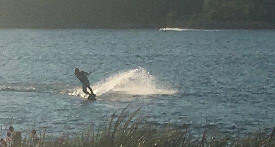 Crystal Lake, IL: photo0.jpg
