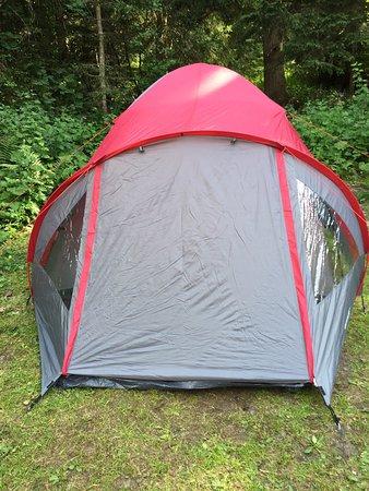 Camping Des Glaciers: photo0.jpg