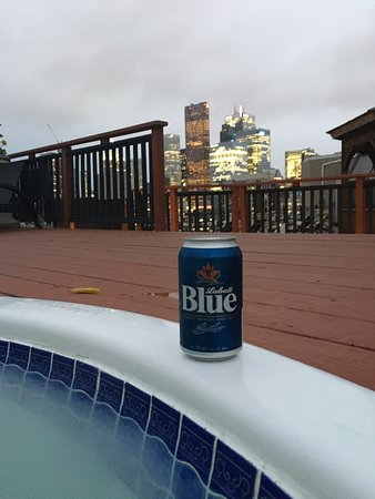 Grand Hotel Toronto: photo0.jpg