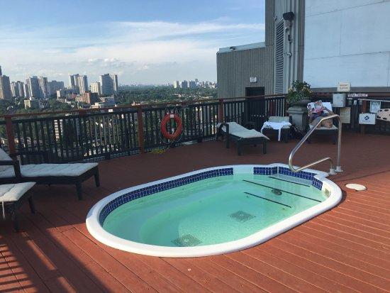 Grand Hotel Toronto: photo3.jpg