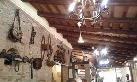Montefiore Conca, Italy: 20170719_142244_large.jpg