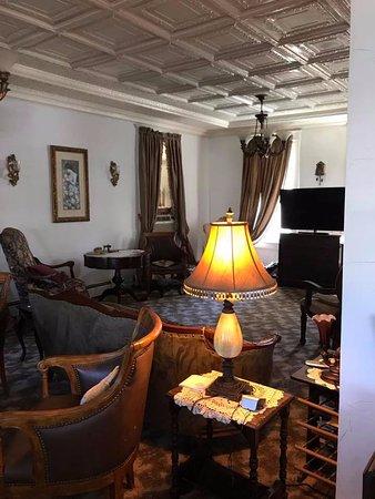 Albatross Hotel Updated 2018 Prices Reviews Ocean Grove Nj Tripadvisor