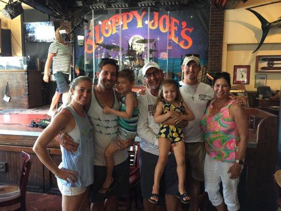 Sloppy Joe's: photo0.jpg