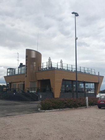 Фотография Nokkalan Majakka