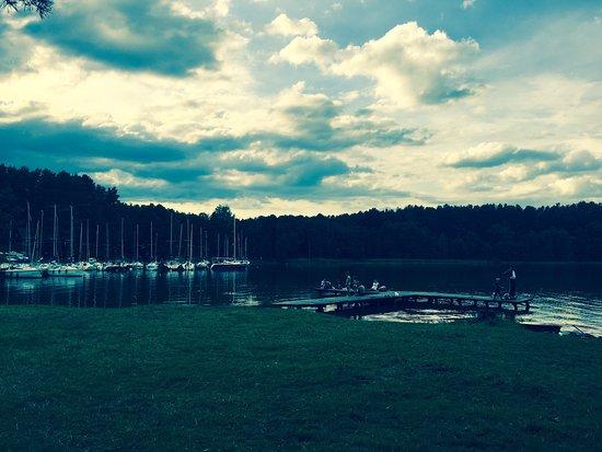 Ruciane-Nida, Polonya: photo3.jpg