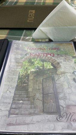 Argyroupolis, Grækenland: IMG-20170719-WA0024_large.jpg