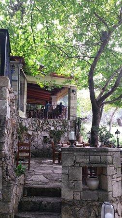 Argyroupolis, Yunani: 20170719_132950_large.jpg