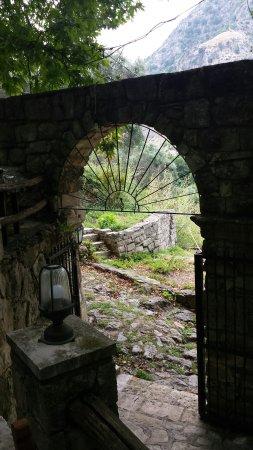 Argyroupolis, Yunani: 20170719_132942_large.jpg