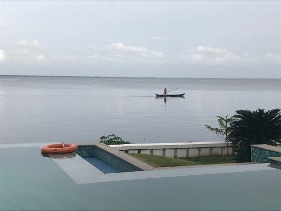 Lemon Tree Vembanad Lake Resort: photo3.jpg