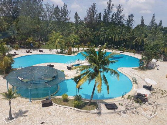 Bilde fra HARRIS Resort Batam Waterfront