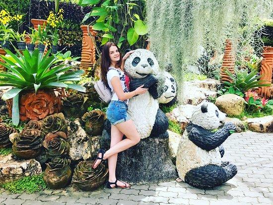 Nong Nooch Tropical Botanical Garden : photo8.jpg