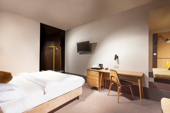 Hotel Golf Depandance Prague Tripadvisor