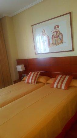 Foto de Hotel La Princesa