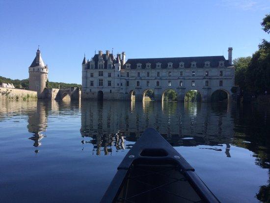 Civray-de-Touraine, France: photo1.jpg