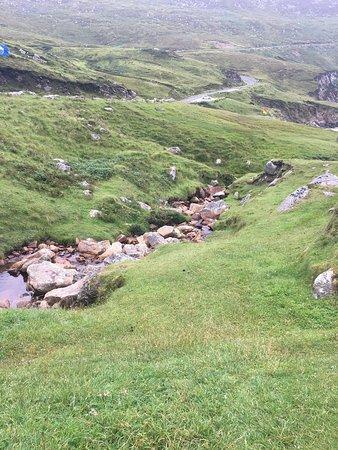 Achill Island, Ireland: photo6.jpg