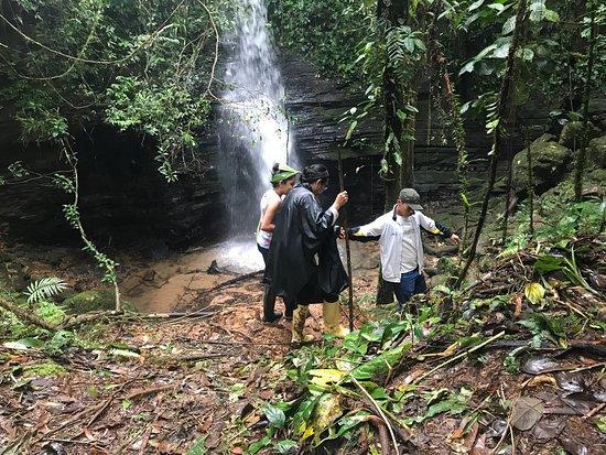 Cotundo, Ecuador: photo7.jpg