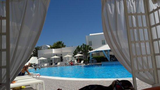 Imperial Med Hotel, Resort & Spa: IMG-20170719-WA0016_large.jpg