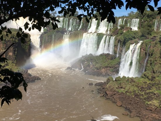 Foz do Iguaçu: photo1.jpg