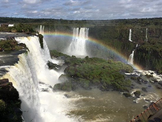 Foz do Iguaçu: photo2.jpg