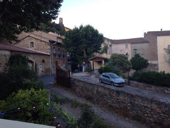 Roquebrun, Frankrijk: photo0.jpg