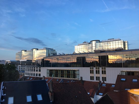 Ixelles, Belgium: photo1.jpg