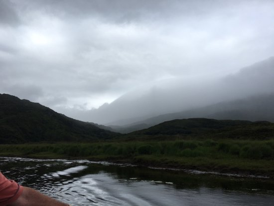 Gap of Dunloe: photo0.jpg