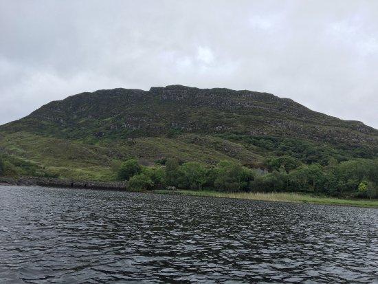 Gap of Dunloe: photo1.jpg