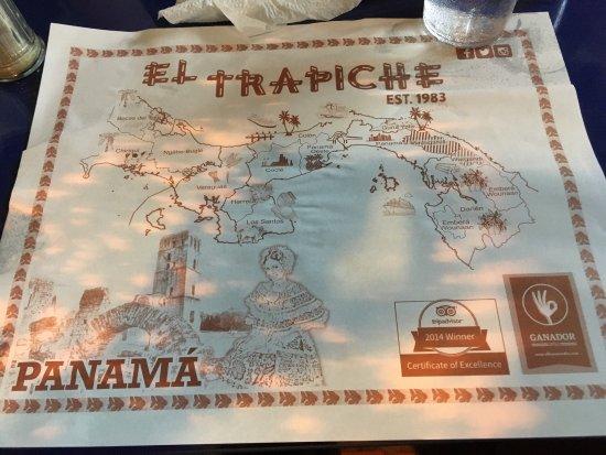 El Trapiche: photo2.jpg