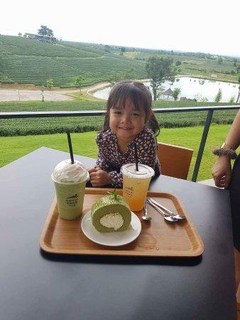 Mae Chan, Thailand: received_1405690779527335_large.jpg