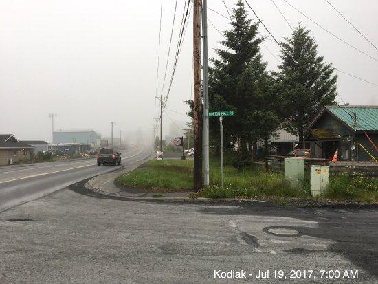 Kodiak, AK: photo0.jpg