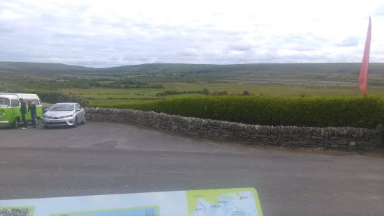 Carran, İrlanda: IMAG0226_large.jpg