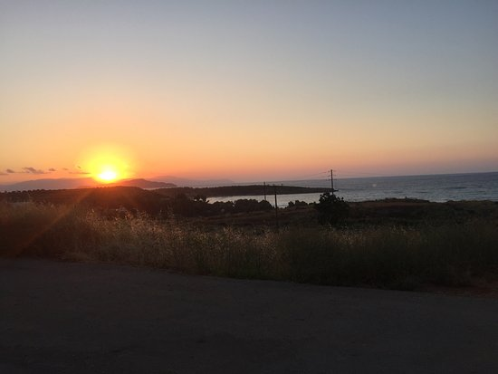 Parigoria, Греция: photo0.jpg