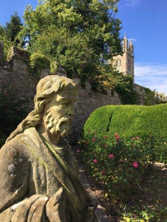 Thornbury, UK: photo1.jpg