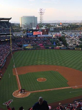 Angel Stadium Of Anaheim Ca Top Tips Before You Go Tripadvisor