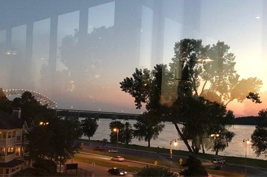 River Inn of Harbor Town: photo1.jpg