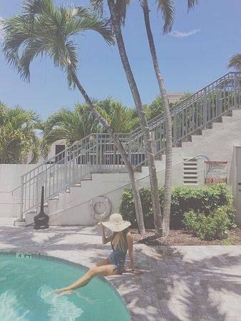 Royal Palms Resort & Spa: photo0.jpg