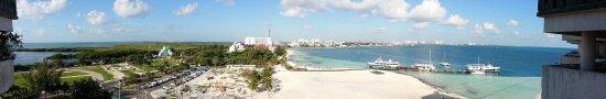 Casa Maya Cancun: photo4.jpg