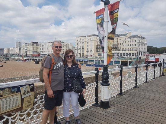 Brighton Beach: 20170717_125341_large.jpg