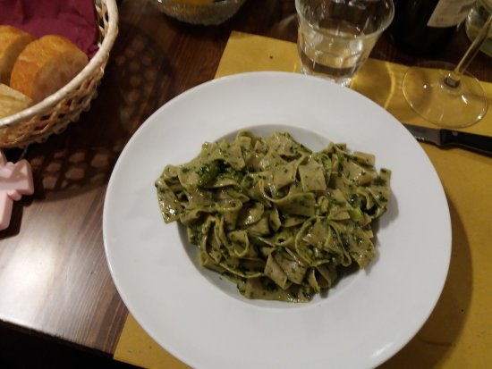 Liliana S Italian Restaurant
