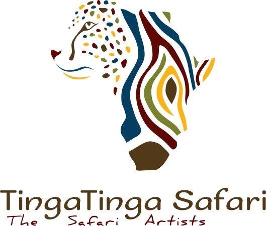 Tinga Tinga Safari