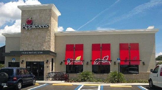 Seminole, FL: New building