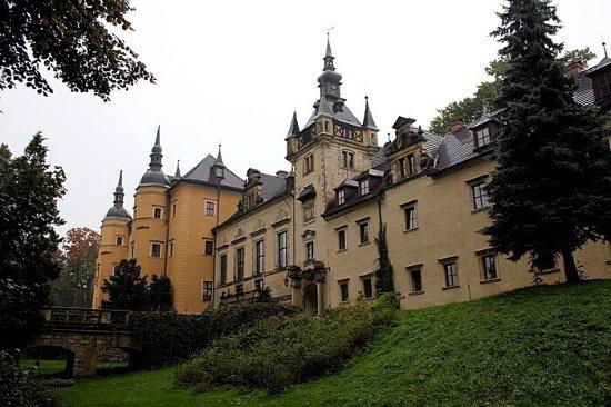 Osiecznica, Polonia: photo8.jpg