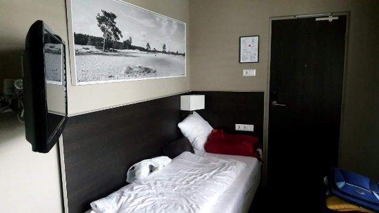 Soest, The Netherlands: received_10154554994991945_large.jpg