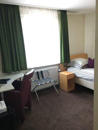Zdjęcie Hotel Leeuwenbrug